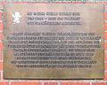 Gedenktafel Schönfließer Str 13-19 (Froh) Französischer Friedhof.JPG