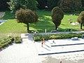 Geibeltbad Pirna 44.jpg