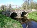 Gejlå west 20040424.jpg