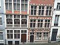 Geldmunt 18 en 20 (Onderpui) - Gent.jpg