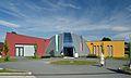Gemeindeamt Großklein 01.jpg