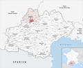 Gemeindeverband Pays de Lalbenque-Limogne 2019.png