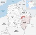 Gemeindeverband Pays du Vermandois 2019.png