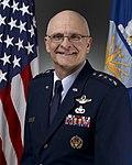 Gen. Arnold W. Bunch, Jr.jpg