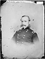 Gen. Frederick Winthrop (4228923038).jpg