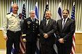 General Dempsey visit 01-2012 No.088 (6769816463).jpg