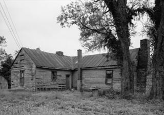 Monroe Township, Adams County, Ohio Township in Ohio, United States