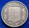 Geneva Medal 1840 Commemoration of L'Escalade 1602, reverse.jpg