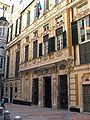 Genova-Palazzo Spinola-DSCF7485.JPG