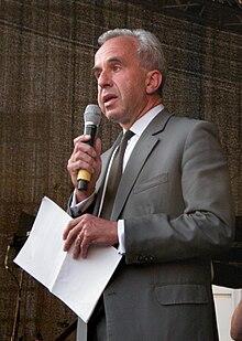 Rudolf Scholten Wikipedia
