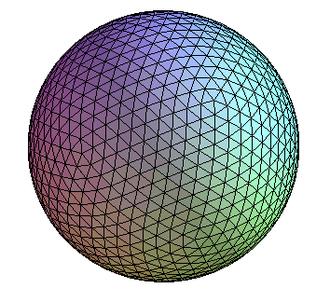 Planar separator theorem - Image: Geode 10
