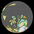 Geology of Asia 375Ma.jpg