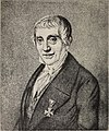 Georg Friedrich Grotefend, philologian and decipherer.jpg