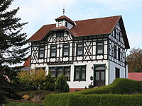 Georgenzell-Schule.jpg