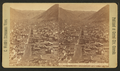 Georgetown, looking north, by Weitfle, Charles, 1836-1921.png