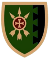 Georgia SOF Support Maintenance Battalion.png