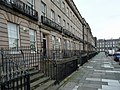 Georgian terrace on Hamilton Square - geograph.org.uk - 1020913.jpg