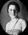 Geraldine Farrar 1918.png
