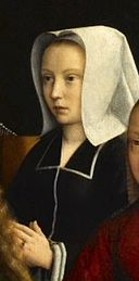 Gerard David - portrait of Cornelia Cnoop (cropped).jpg