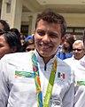 Germán Sánchez (2016).jpg