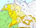 Germania Enobarbo e Tiberio.jpg