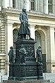 Germany-00333 - Minister Freiherr vom Stein (30333540145).jpg