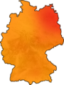Germany Temp 20060801.png