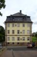 Gersfeld Gersfeld Schloss sf.png