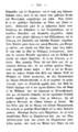Geschichte des Diaconissenhauses Neuendettelsau (1870) 110.png