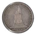 Geschichtstaler 1835 5.png