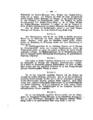 Gesetz-Sammlung für die Königlichen Preußischen Staaten 1879 190.png
