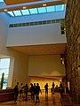 Getty Center 7.jpg