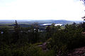 Gfp-minnesota-superior-national-forest-eagle-mountain-summit-view.jpg