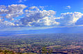 Gfp-skies-over-the-valley.jpg