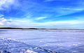 Gfp-wisconsin-madison-winter-landscape-over-the-ice.jpg
