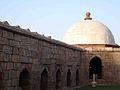 Ghiyasuddin Tomb 020.jpg