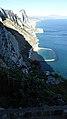 Gibraltar - Mediterranean Steps (02JAN18) (34).jpg
