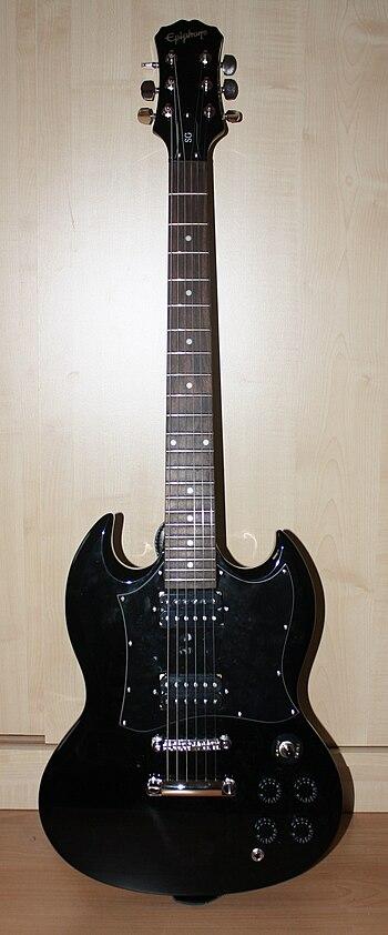 Gibson Epiphone G-310 SG crop.jpg