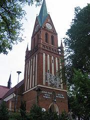 https://upload.wikimedia.org/wikipedia/commons/thumb/3/37/Gietrzwald_01.jpg/180px-Gietrzwald_01.jpg
