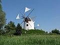 Gifhorn-Mühlenmuseum-Portugal.jpg