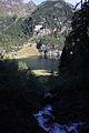 Giglachbach-landauersee 14897 2011-08-31.JPG