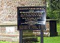 Gileston15.jpg