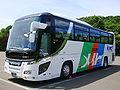Ginrei bus S200F 2455.JPG