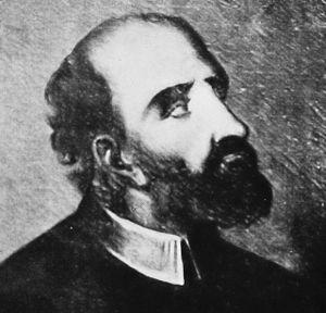 Animuccia, Giovanni (ca. 1520-1571)