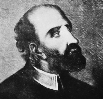 Giovanni Animuccia - Giovanni Animuccia