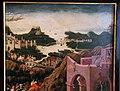Giovanni boccati, adorazione dei magi, 1450-90 circa (camerino) 02.JPG