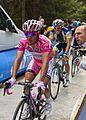 Giro d'Italia 2012, mortirolo 034 rodriguez marcato (17166398933).jpg