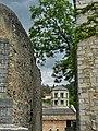 Girona - panoramio (75).jpg