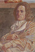 Giulio Quaglio the Younger