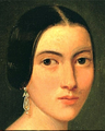Giuseppa Strepponi-1835.png